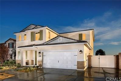31055 Pepperbush Circle, Winchester, CA 92596 - MLS#: OC18276642