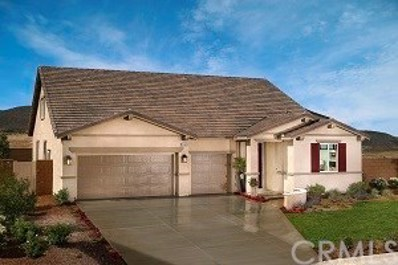 31406 Cookie Road, Winchester, CA 92596 - MLS#: OC18276713