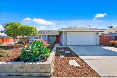 10342 Shalom Drive, Huntington Beach, CA 92646 - MLS#: OC18276829