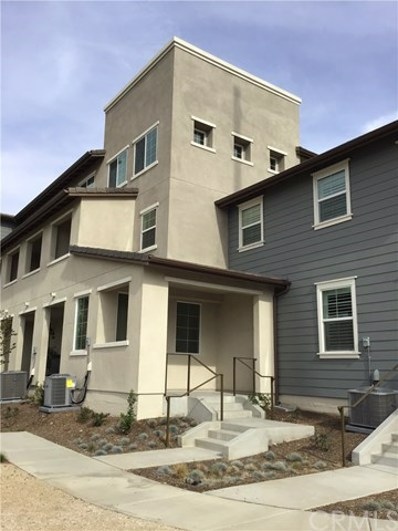 1054 Newberry Lane, Claremont, CA 91711 - MLS#: OC18276946
