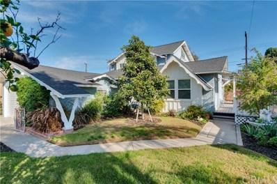 7570 El Chaco Drive, Buena Park, CA 90620 - MLS#: OC18277646