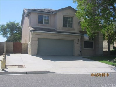 2667 Candia Court, Simi Valley, CA 93065 - MLS#: OC18277729