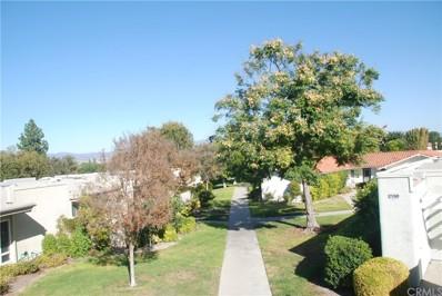 2199 Via Mariposa UNIT P, Laguna Woods, CA 92637 - MLS#: OC18277955