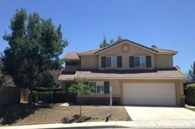 31791 Indian Springs Road, Lake Elsinore, CA 92532 - MLS#: OC18278200