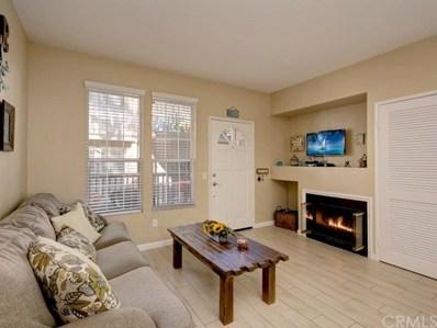 76 Montana Del Lago Drive, Rancho Santa Margarita, CA 92688 - MLS#: OC18278553