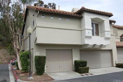 27533 Calinda, Mission Viejo, CA 92692 - MLS#: OC18278562
