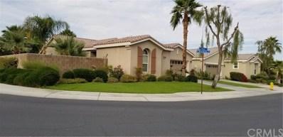 60565 Staghorn Drive, La Quinta, CA 92253 - MLS#: OC18278760