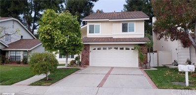 25761 Brookmont, Lake Forest, CA 92630 - MLS#: OC18278871