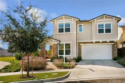 41 Ventada Street, Rancho Mission Viejo, CA 92694 - MLS#: OC18278876
