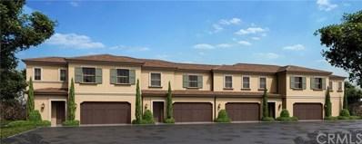 115 Augustine, Irvine, CA 92618 - MLS#: OC18279243