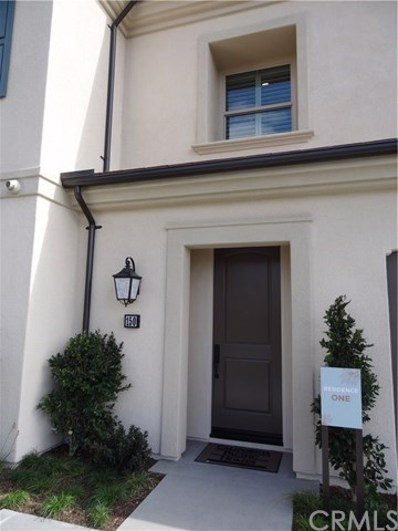 117 Augustine, Irvine, CA 92618 - MLS#: OC18279258