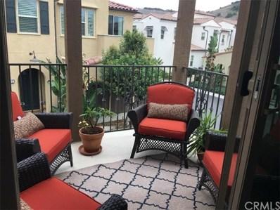 18 Bolon Street, Rancho Mission Viejo, CA 92694 - MLS#: OC18279302