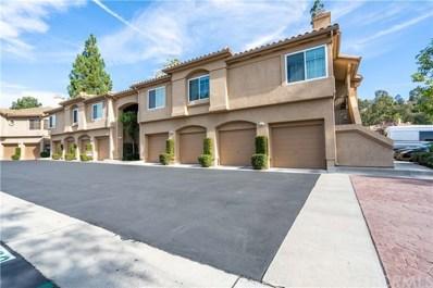 43 Fulmar Lane, Aliso Viejo, CA 92656 - MLS#: OC18279831