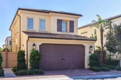 61 Ashdale, Irvine, CA 92620 - MLS#: OC18279918