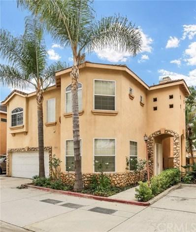 303 Cutter Way, Costa Mesa, CA 92627 - MLS#: OC18279978