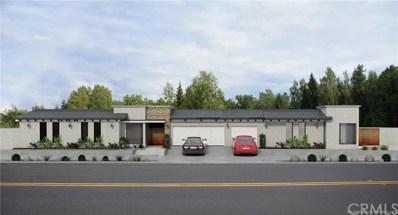 339 Milford Drive, Corona del Mar, CA 92625 - MLS#: OC18280116