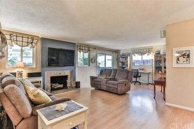 16641 Rhone Lane, Huntington Beach, CA 92647 - MLS#: OC18280223
