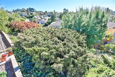 2104 E Valley Glen Lane, Orange, CA 92867 - MLS#: OC18280363