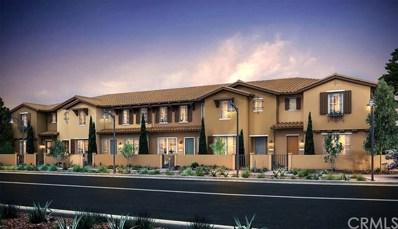 28697 Jardineras Drive, Valencia, CA 91354 - MLS#: OC18280391