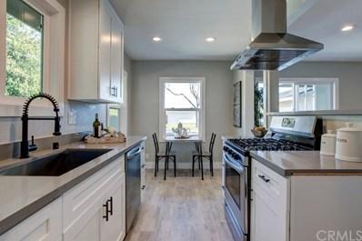 13229 Arcturus Avenue, Gardena, CA 90249 - MLS#: OC18280628