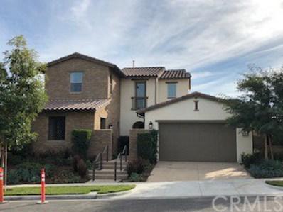 6 Puro Way, Rancho Mission Viejo, CA 92694 - MLS#: OC18280635