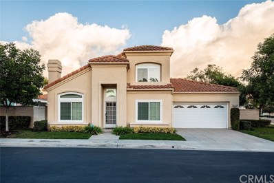 21358 Manzanillo, Mission Viejo, CA 92692 - MLS#: OC18280835