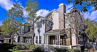 6 Shelburne Street, Ladera Ranch, CA 92694 - MLS#: OC18280875
