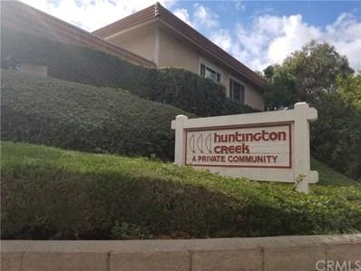 7688 Brookwood Drive, Huntington Beach, CA 92648 - MLS#: OC18281139