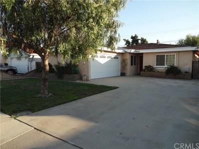 12114 Droxford Street, Artesia, CA 90701 - MLS#: OC18281172