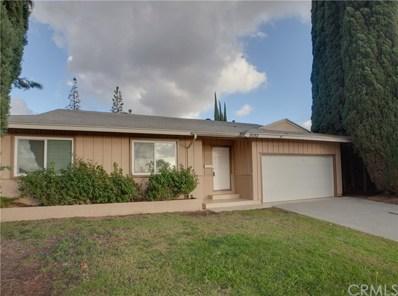 15052 San Feliciano Drive, La Mirada, CA 90638 - MLS#: OC18281228