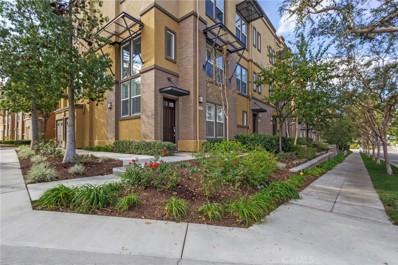 2255 Chaffee Street, Fullerton, CA 92833 - MLS#: OC18281310