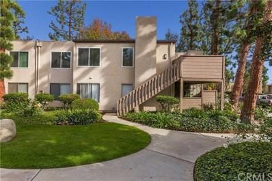 1420 Cabrillo Park Drive UNIT H, Santa Ana, CA 92701 - MLS#: OC18281348
