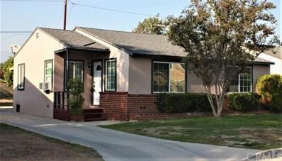 4161 Lynd Avenue, Arcadia, CA 91006 - MLS#: OC18281390