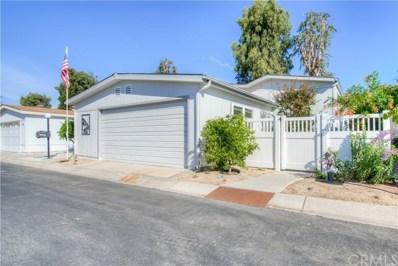 5200 Irvine Boulevard UNIT 65, Irvine, CA 92620 - MLS#: OC18281438