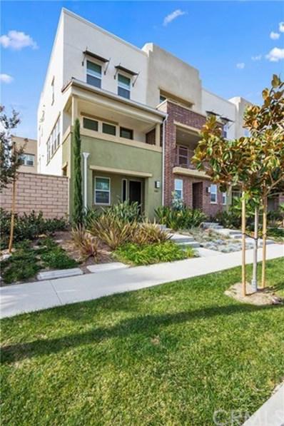5885 Rostrata Avenue, Buena Park, CA 90621 - MLS#: OC18281618