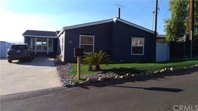 28171 Cottontail Drive, Menifee, CA 92587 - MLS#: OC18281634