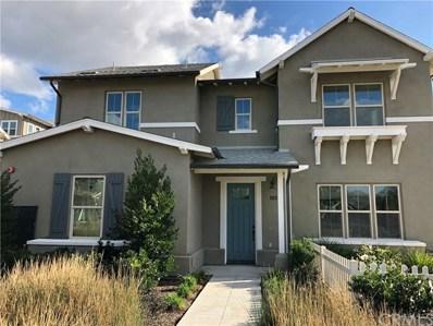 102 Sencillo Place, Rancho Mission Viejo, CA 92694 - MLS#: OC18281648