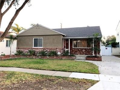 2532 Denmead Street, Lakewood, CA 90712 - MLS#: OC18281798