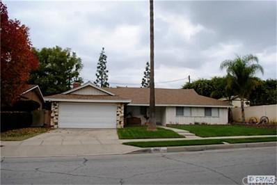2837 E Garfield Avenue, Orange, CA 92867 - MLS#: OC18281998