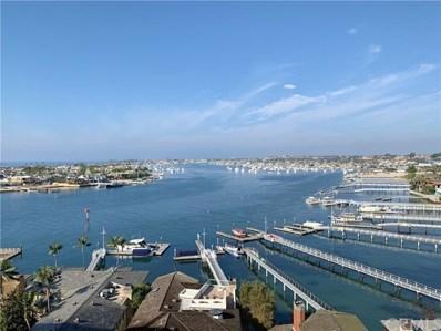 221 Carnation Avenue, Corona del Mar, CA 92625 - MLS#: OC18282118