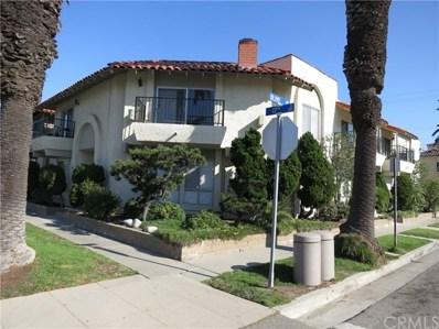 304 17th Street, Huntington Beach, CA 92648 - MLS#: OC18282319