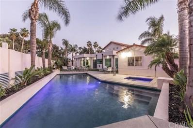 9601 Castine, Huntington Beach, CA 92646 - MLS#: OC18282328