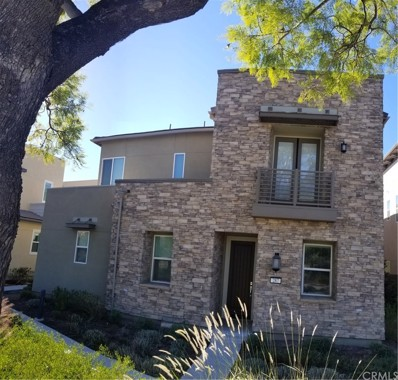 287 Follyhatch, Irvine, CA 92618 - MLS#: OC18282514