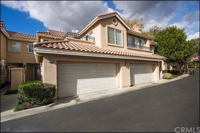 70 Morning Glory, Rancho Santa Margarita, CA 92688 - MLS#: OC18282877