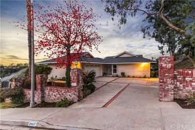 24631 La Vida Drive, Laguna Niguel, CA 92677 - MLS#: OC18282938