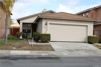 27614 Parkside Drive, Temecula, CA 92591 - MLS#: OC18283394