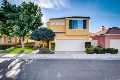 7 Le VanTo, Irvine, CA 92606 - MLS#: OC18283425