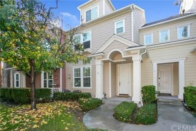 39 Rumford Street, Ladera Ranch, CA 92694 - MLS#: OC18283519