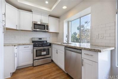 56 Sandpiper Lane, Aliso Viejo, CA 92656 - MLS#: OC18283623