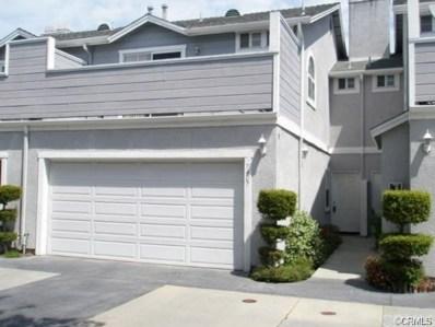 7407 Western Bay Drive, Buena Park, CA 90621 - MLS#: OC18283883